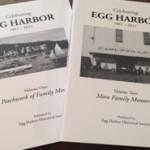 Egg Harbor Family Histories
