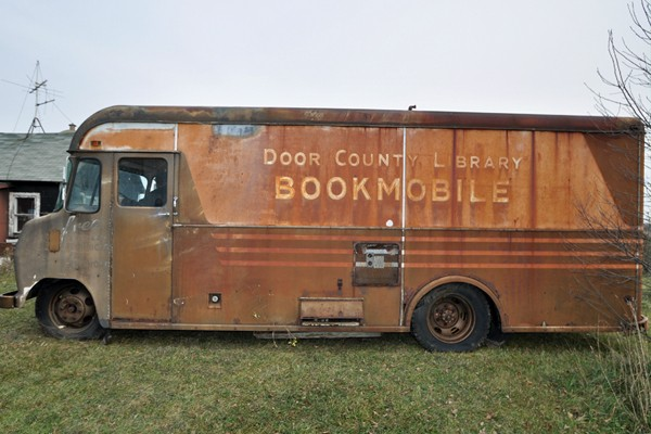 Bookmobile-From-Side