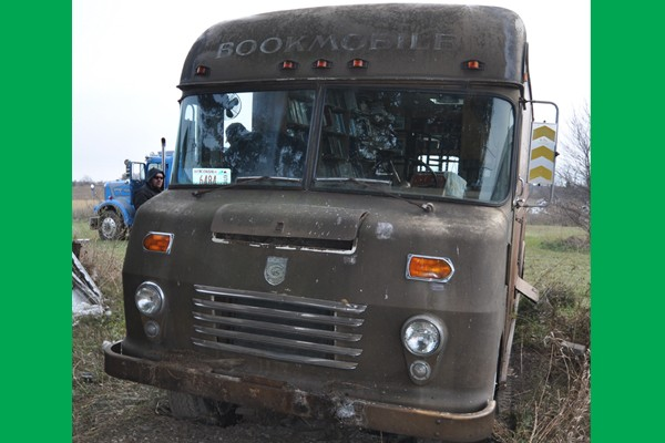 Bookmobile-Grill
