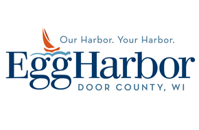 Egg Harbor Visitors Center