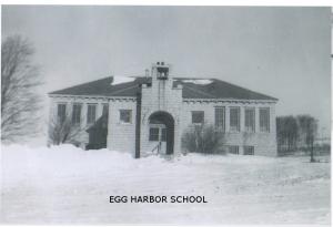 SCHOOLS5WEBSITE