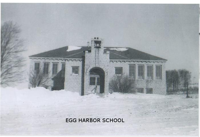 Egg Harbor Elementary School