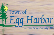 Town-of-Egg-Harbor-Logo