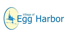 Village-of-Egg-Harbor-Logo