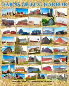 barns-of-egg-harbor-poster